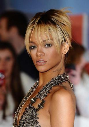 Rihanna world tour to kicks off at Cardiff's Millennium stadium