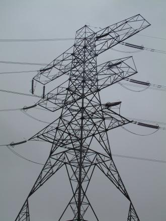 Were you hit by power cuts in Newport and Cwmbran?