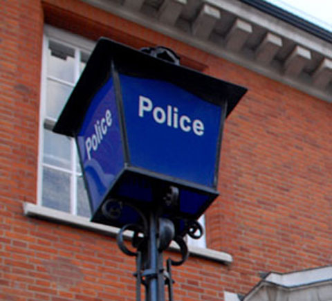 Seven Gwent police stations reopen