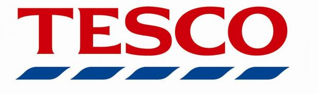 150 Magor jobs will go as Tesco concentrates on new centres