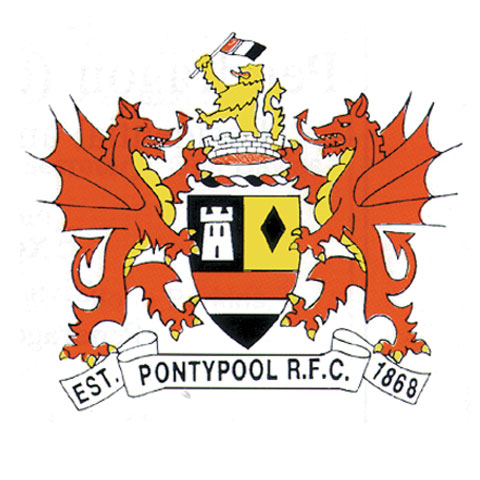 Council chief calls for action to prevent Pontypool RFC attacks