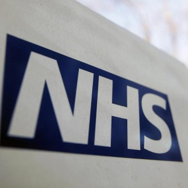 The Government has rejected a warning by the new leader of Britain's doctors that the health of NHS patients was being put at risk