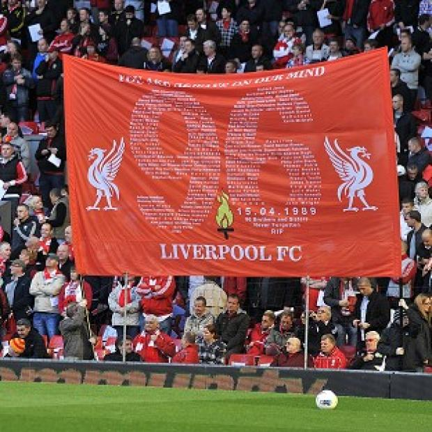 All 96 of the inquest verdicts into the fans who died in the Hillsborough disaster should now be quashed, a campaigner says