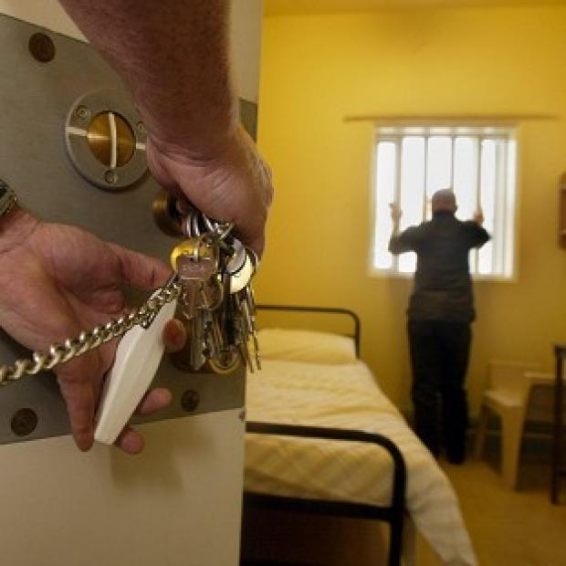 More than 6,500 UK offenders have been sent to jail indefinitely since 2005