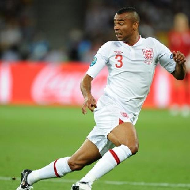 Ashley Cole could receive the largest fine in football for a social media offence