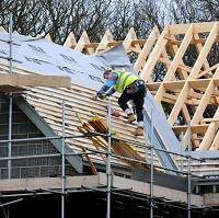 The Government's Affordable Homes Programme has been criticised by a committee of MPs