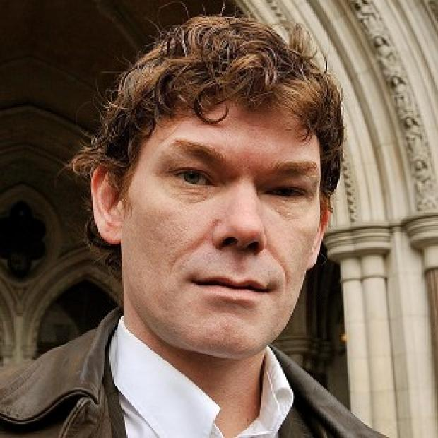 Gary McKinnon will find out whether Home Secretary Theresa May will end his 10-year battle against extradition to the United States