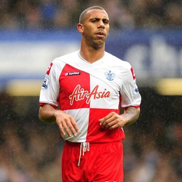 Both Anton, pictured, and Rio Ferdinand are both expected to wear Kick It Out t-shirts