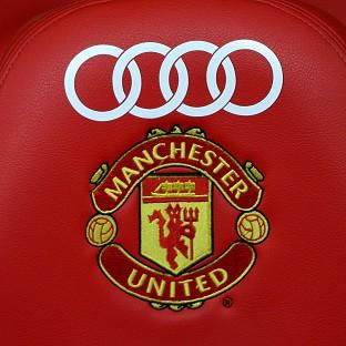 Manchester United vice-chairman insists the club will not be sold