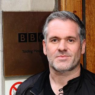 Chris Moyles final Radio 1 audience dipped to its lowest level for more than six years