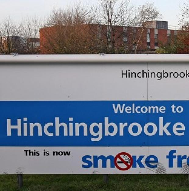 Free Press Series: Privately run Hinchingbrooke Hospital in Cambridgeshire has generated a deficit twice as high as predicted