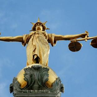 A mother has been jailed for falsely claiming her son had cancer in order to commit benefit fraud