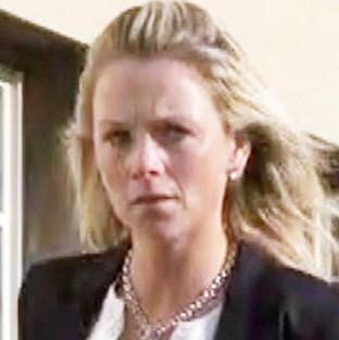 Rachel Hatton denies falsely claiming thousands of pounds in benefits