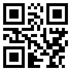 Free Press Series: Argus Property App QR Code