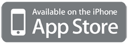 Free Press Series: App Store Logo