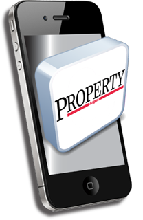 Free Press Series: Argus Phone Property App