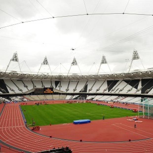 Free Press Series: West Ham were the unanimous decision to be the Olympic Stadium's preferred bidder