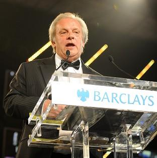 Gordon Taylor insists there needs to be consistency for those found guilty of racist abuse