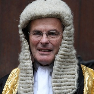 Master of the Rolls Lord Dyson is reported to have urged the Government to reform the Criminal Records Bureau system as a matter of urgency