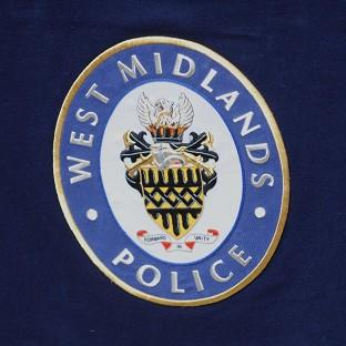 West Midlands Police are treating the deaths as 'unexplained'