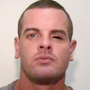 Dale Cregan has admitted the murders of police officers Fiona Bone and Nicola Hughes