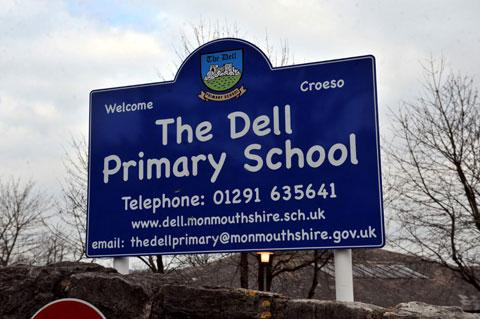 Bug-hit Chepstow school set to re-open today