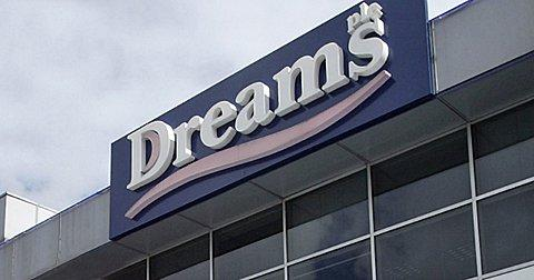 Gwent jobs safe at Dreams store