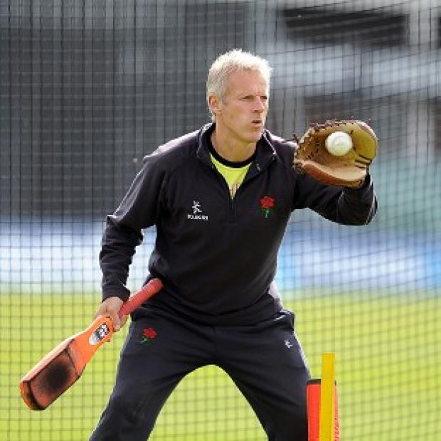 Peter Moores believes England can take several positives from the first Test