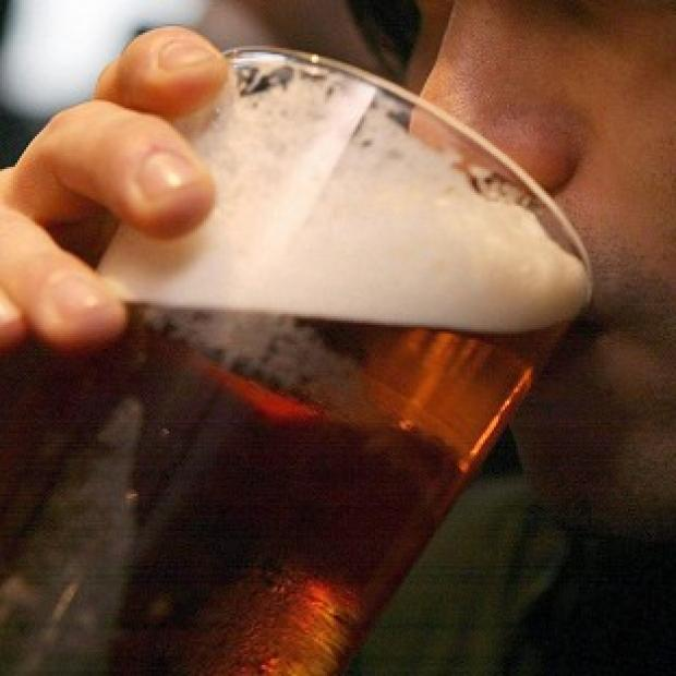 Tory backbenchers fear the coalition is set to drop plans for minimum pricing of alcohol