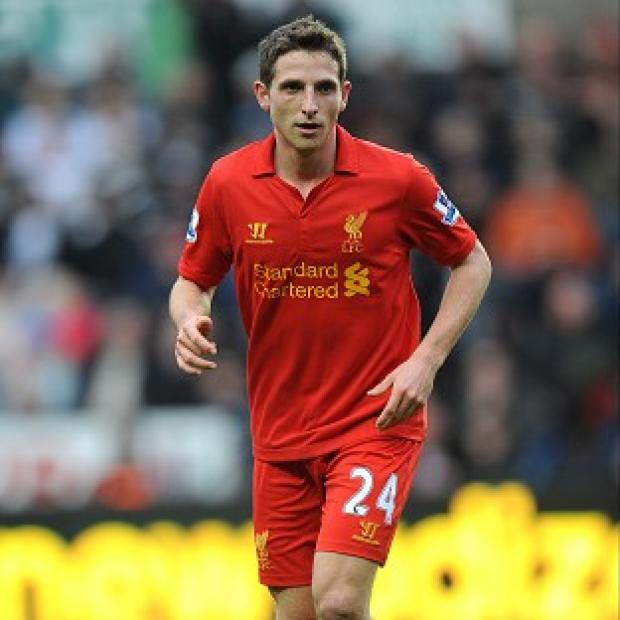 Joe Allen requires surgery on a shoulder problem but has been handed a Wales call-up