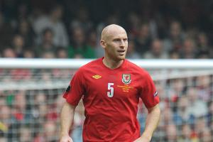 Newport's Collins out of vital Wales qualifier