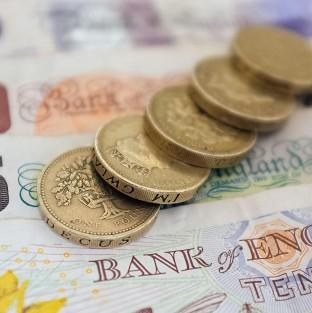 Council tax hike of 3.95 per cent for Monmouthshire and Torfaen