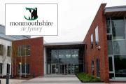 CLOSED: Monmouthshire council HQ