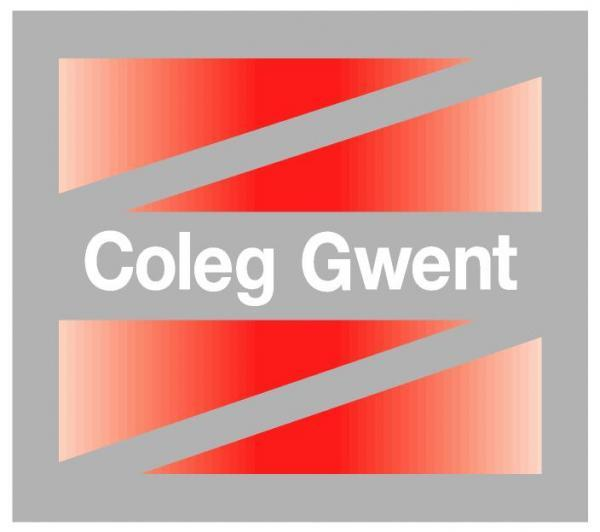 Coleg Gwent staff facing redundancy threat