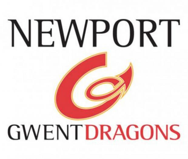 Free Press Series: Fans to decide Dragons' logo