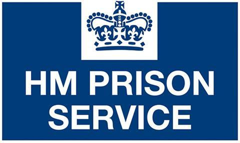 Gwent hit hard by cuts in prison officer numbers