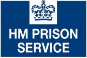 Gwent prison in UK top 20 for overcrowding