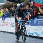 Free Press Series: Sir Bradley Wiggins will be back to defend the title he won in last year's Tour of Britain