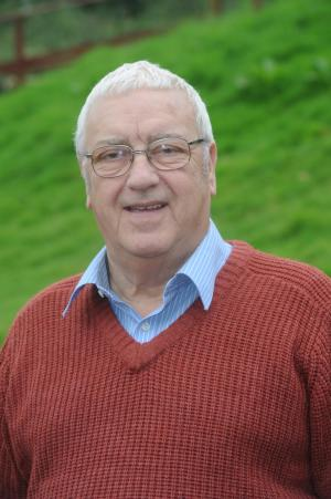 Free Press Series: Wales' longest serving leader announces resignation from Torfaen council