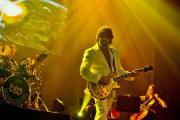 BACK TO THE 70s:ELO Experience