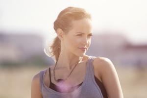 Gemma Hayes To Play Cardiff Show