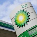 Free Press Series: BP's bill for the Deepwater Horizon oil spill disaster totals 54.6 billion US dollars (£35.1 billion)