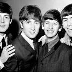 Free Press Series: The Beatles contract is up for auction and is expected to fetch £500,000