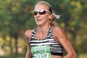 "Paula Radcliffe speaks out after ""months of hell"" over doping link"