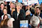Theresa May 'showing contempt for public' with refusal to debate