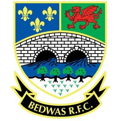 Bedwas praying for Pontypridd favour in relegation battle