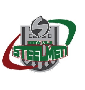 Ebbw Vale 19 Pontypridd 5: Steelmen clinch first win under new head coach Greg Woods
