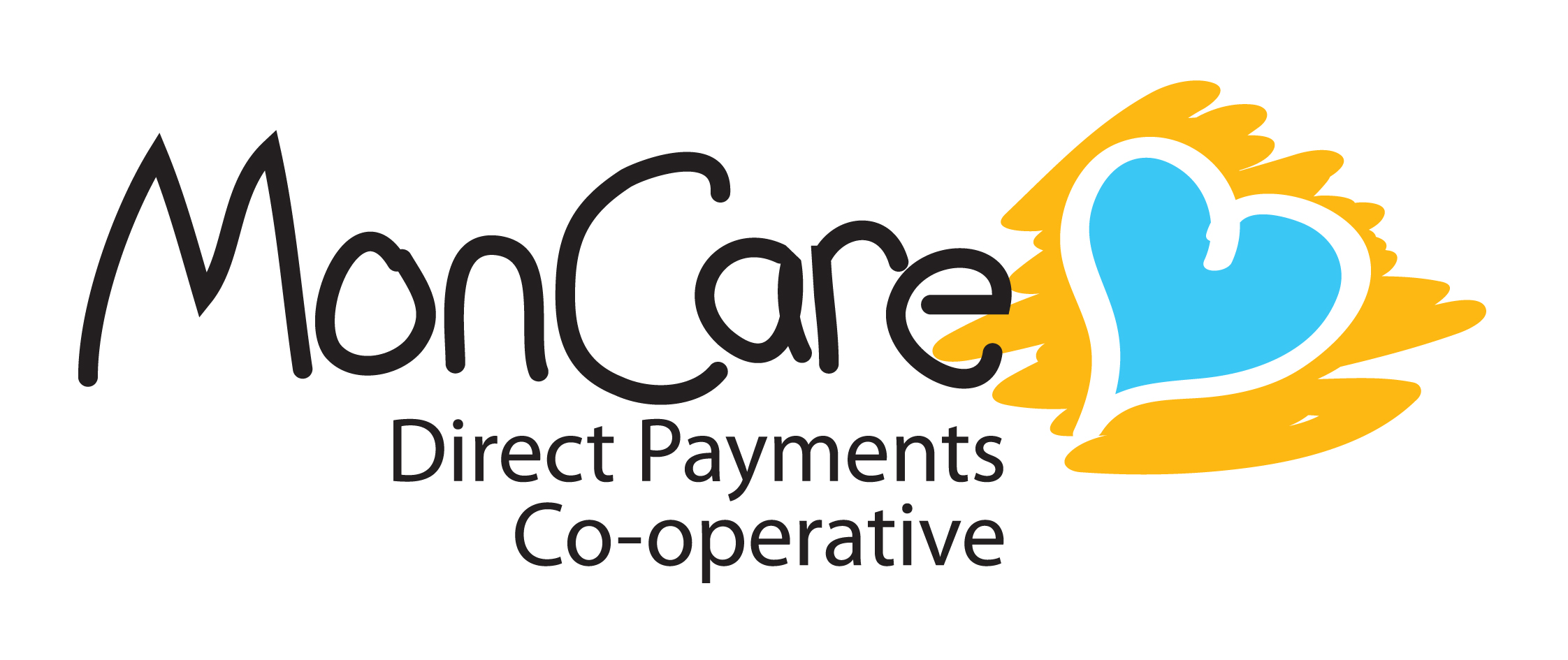 Calling disabled people, parents and carers receiving Direct Payments?