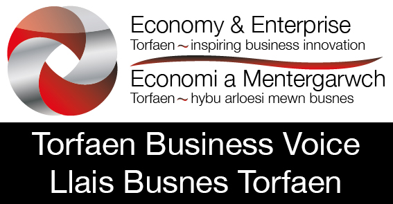 Torfaen Business Voice - June 2019