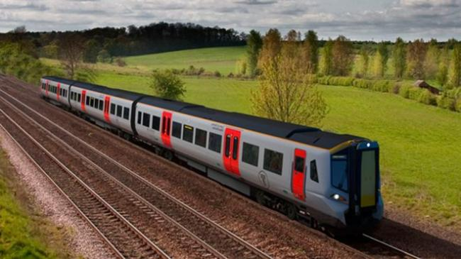 New rail service can be 'best in the UK' | Free Press Series